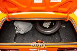1969 Chevrolet Camaro Yenko/SC
