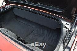 2005 Chevrolet Corvette CONVERTIBLE-EDITION(LS2)