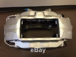 2008-09 Pontiac G8 Brembo Front Caliper Brake Upgrade Chevy SS CTS-V Camaro