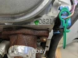 2010 Camaro SS 6.2 LS3 Engine Liftout TR6060 Manual Transmission 10K Warranty