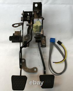82-92 Camaro/Firebird T5/T56 Manual Clutch Pedal Assembly New Aftermarket