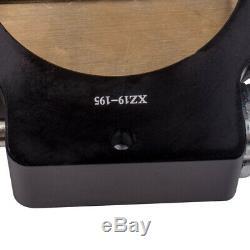 92mm Cable Throttle Body CNC Bolt For GM Gen III LS LS1 LS2 LS3 LS6 LS7 LSX