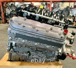 Chevrolet Camaro 6.2L -L99- ENGINE 79K MILES 2010 2011 2012 2013 2014 2015