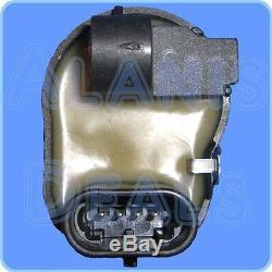 Delphi D514A Premium High Performance Ignition Coil Set (8) For LS2 LS3 LS4 LS7