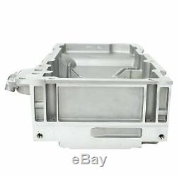 For GM F body oil pan 12628771 fit 4.8, 5.3, 6.0, LQ4, LQ9, L92, 5.7 LS1, LS6
