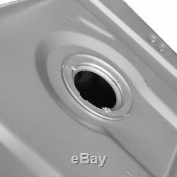 Fuel Gas Tank 14 Gallon for 82-92 Camaro Firebird Trans Am with Fuel Injection