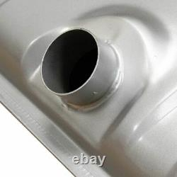 Fuel Gas Tank for 67-68 Chevy Camaro Pontiac Firebird 18 Gallon