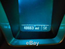 LSA 6.2L 580hp Supercharged Engine / Manual Trans 40k Mile 2013 Camaro ZL1 #2871