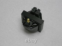 New A/C Delco High Performance Ignition Coil D535, BS3005