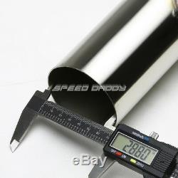 Racing Manifold Header/exhaust 98-02 Camaro/pontiac/firebird/trans Am Ls1 5.7l